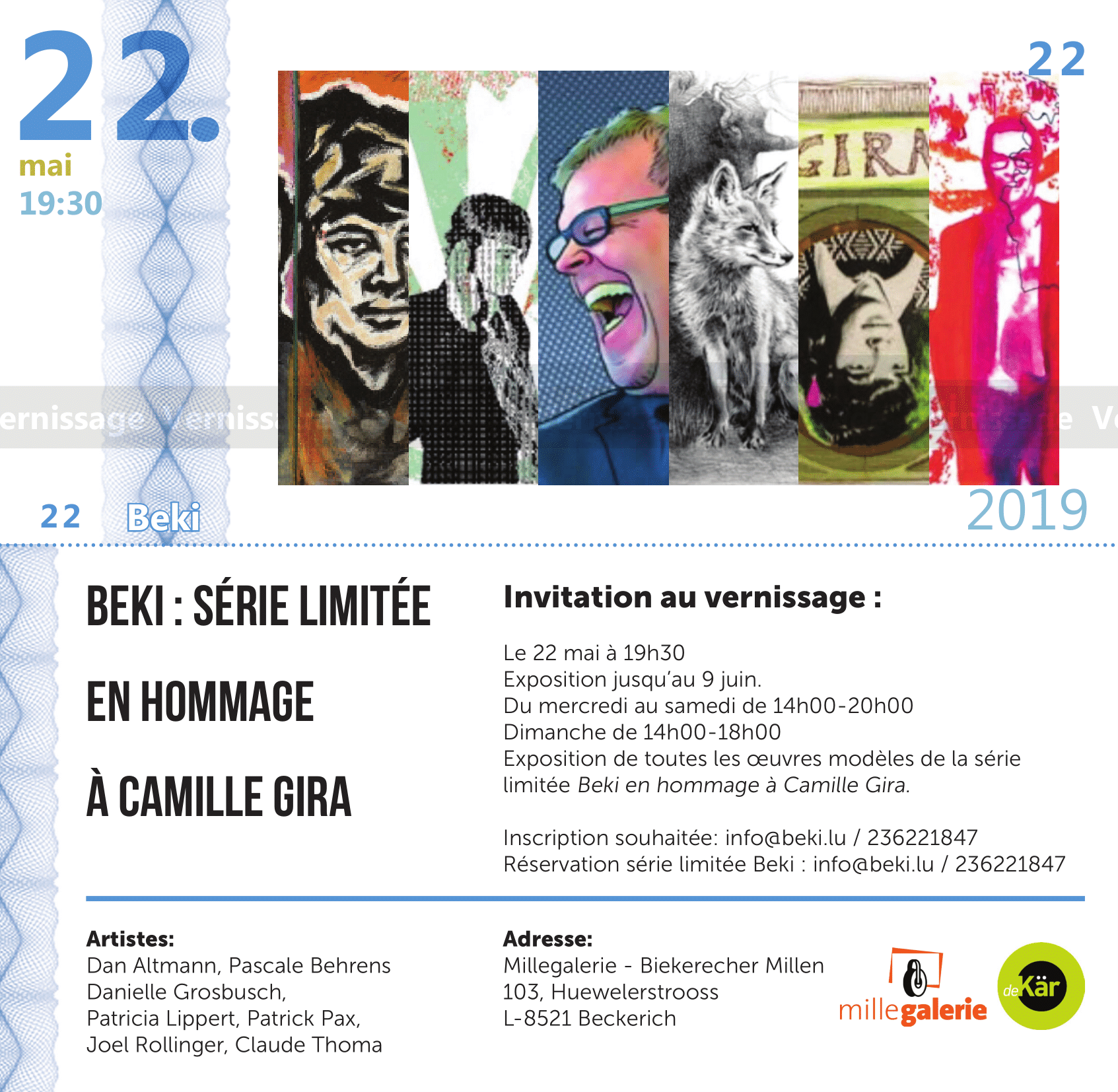 Invitation_Vernissage_Beki_Camille_Gira-1.png