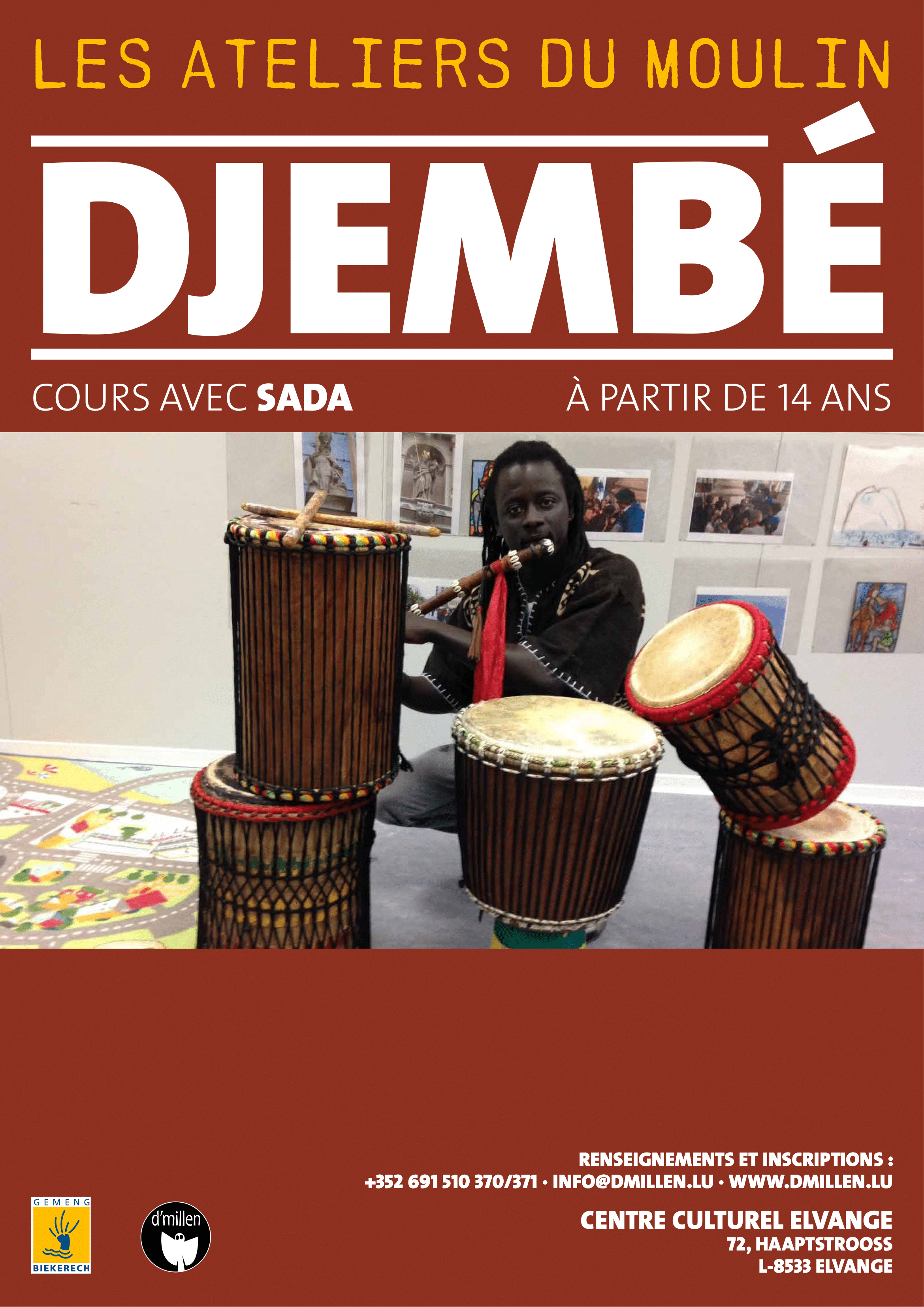 03 djembé-aff-bd-1.png