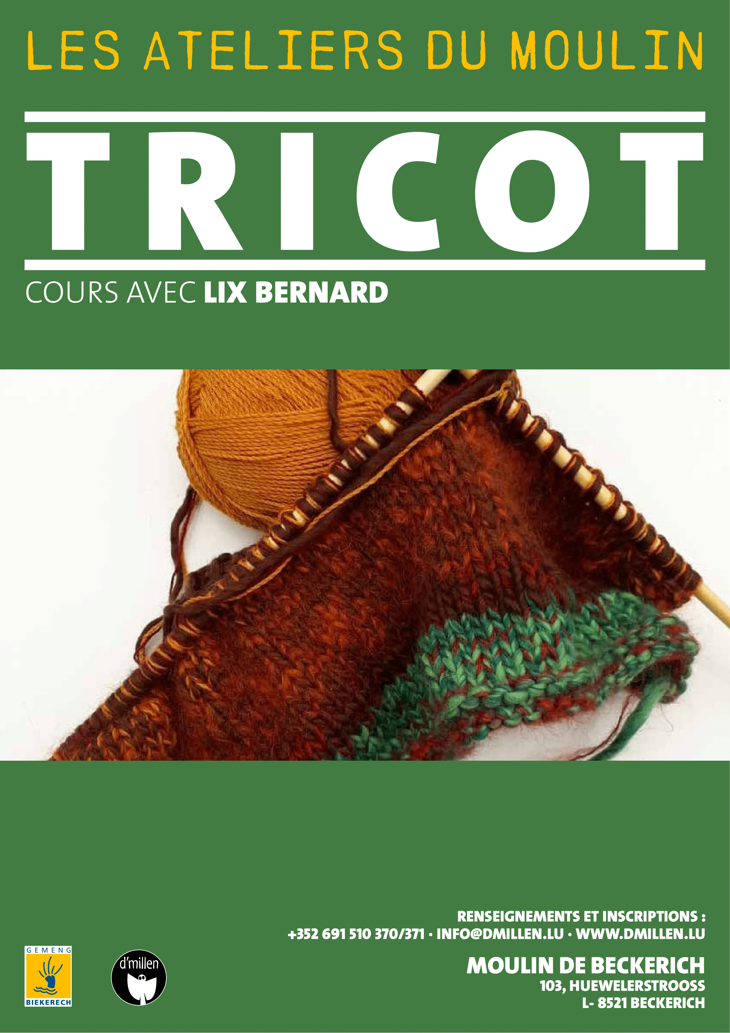 07 tricot-aff-bd-1.png
