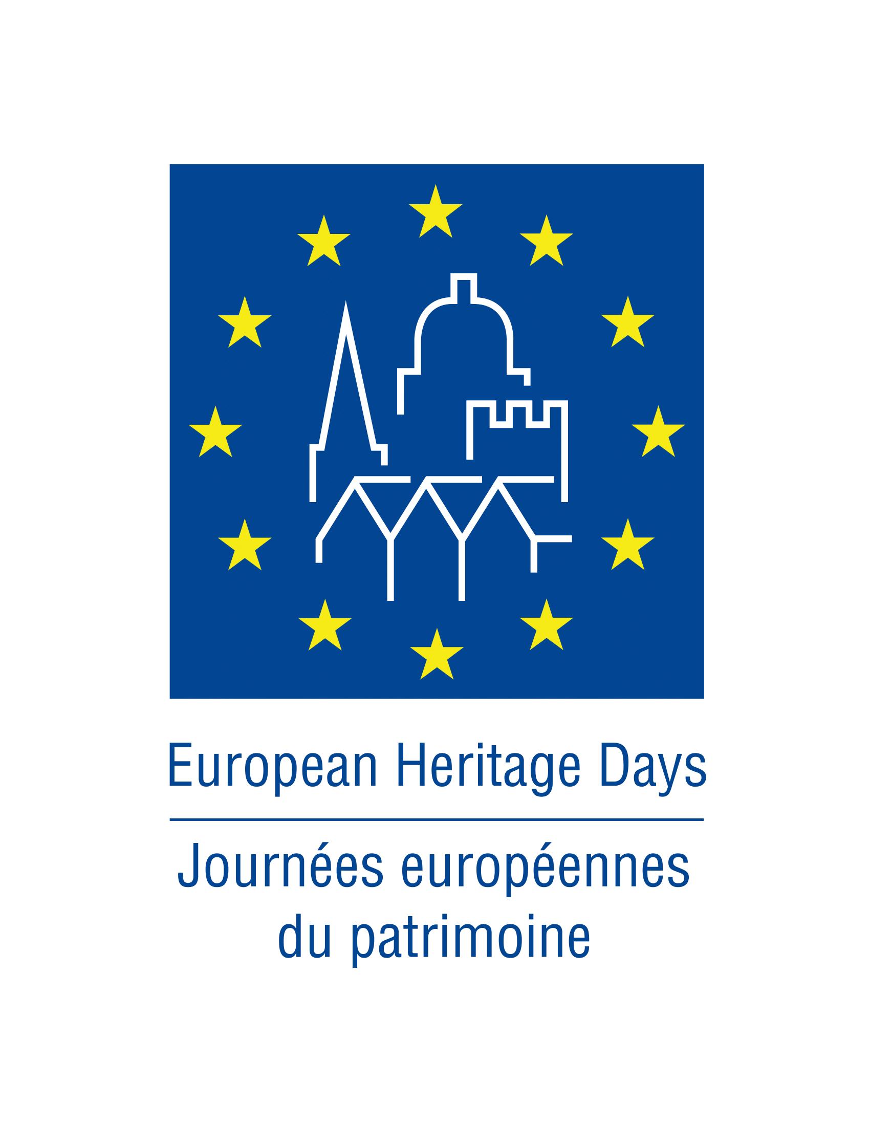 Logo journée du patrimoine-1.png