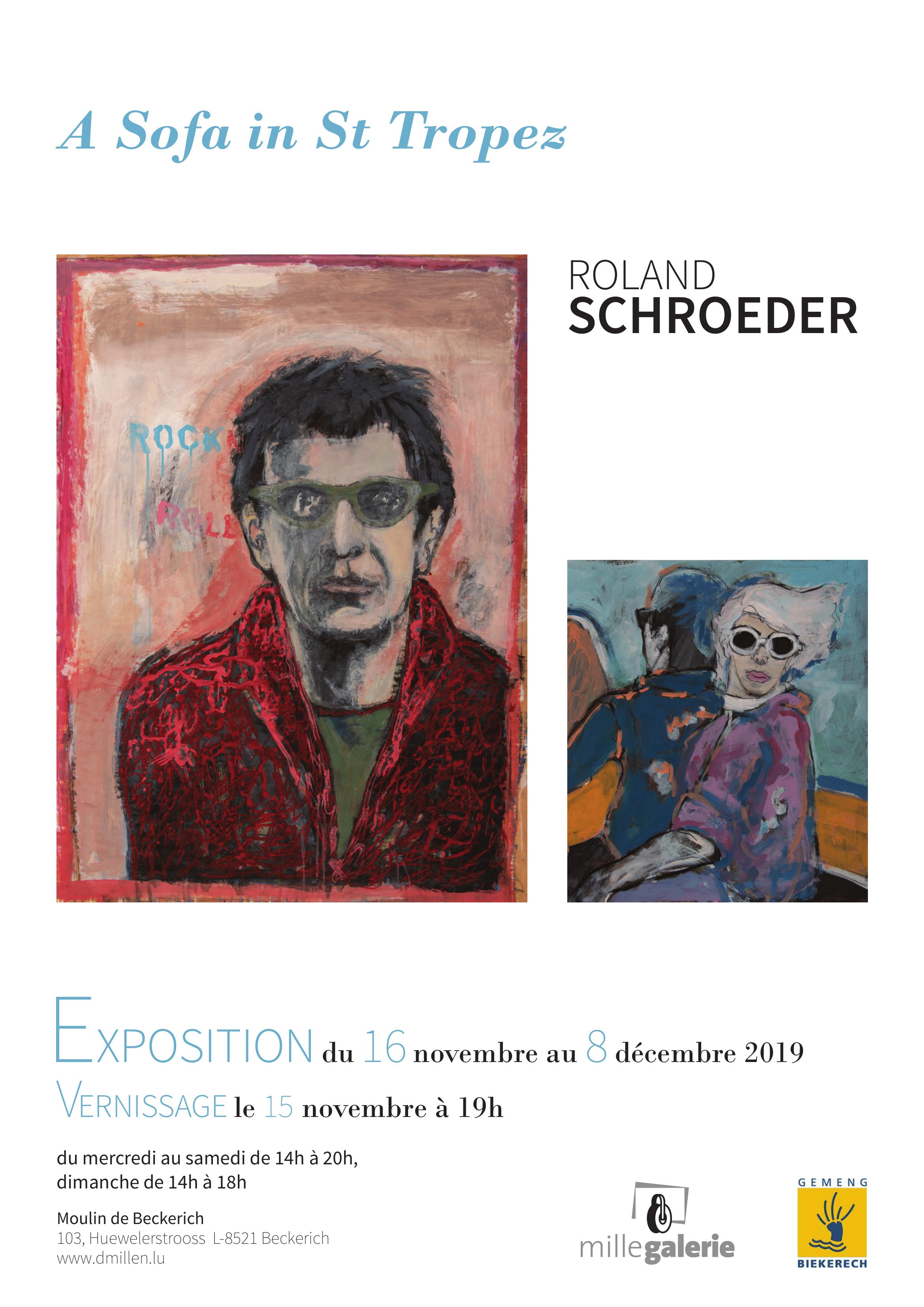 Affiche Roland Schroeder Web-1.png