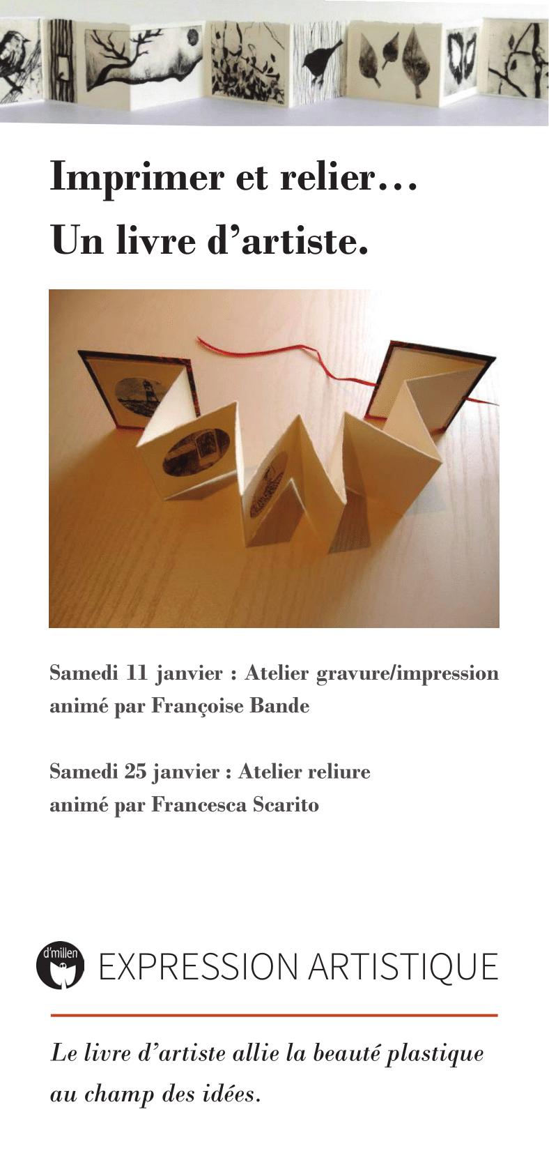 Atelier web1-1.png