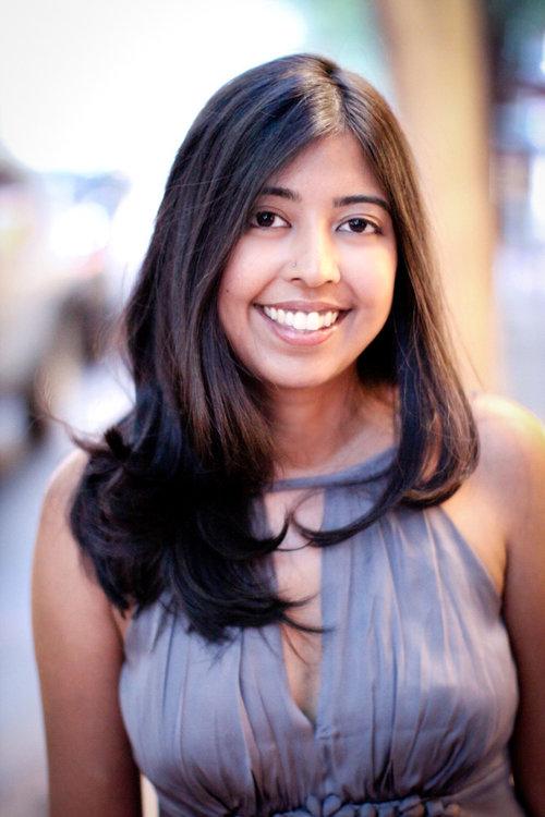 Bhangin+It+-+Rehana+Mirza+credit+Christine+Chambers.jpg