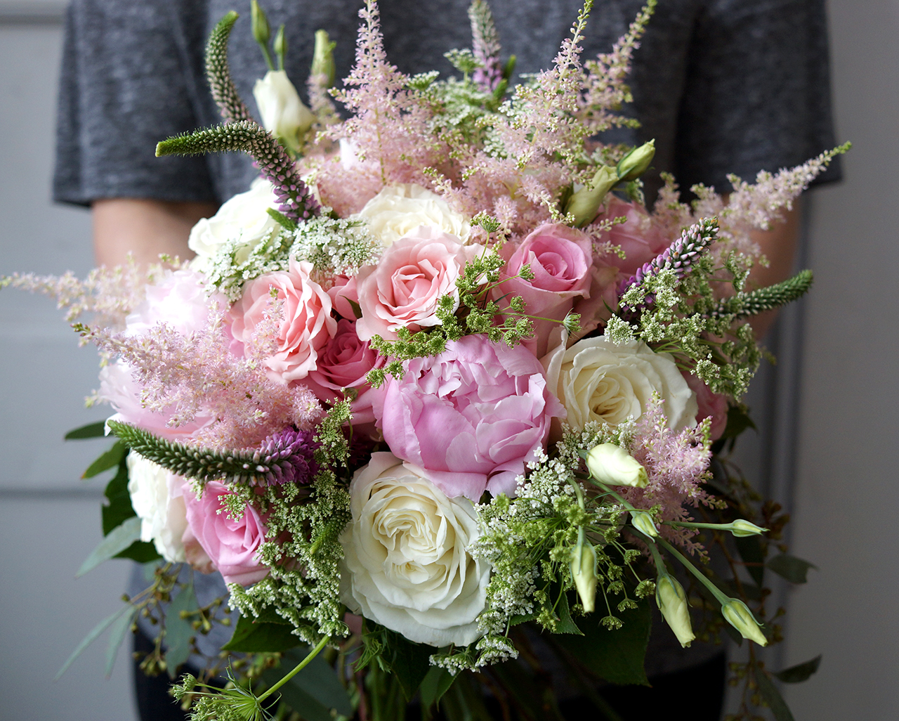 pink bouquet 3.jpg