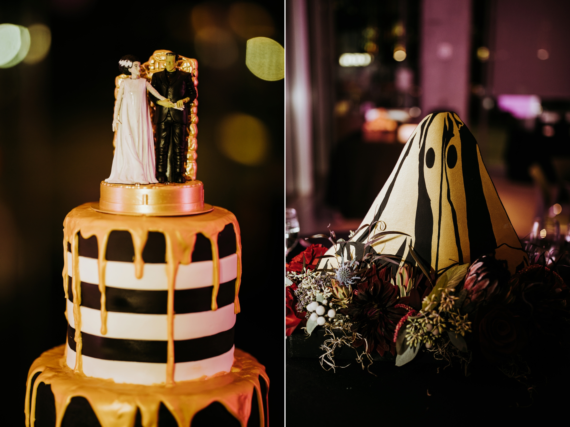 contemporary-art-center-art-deco-halloween-wedding-_0040.jpg