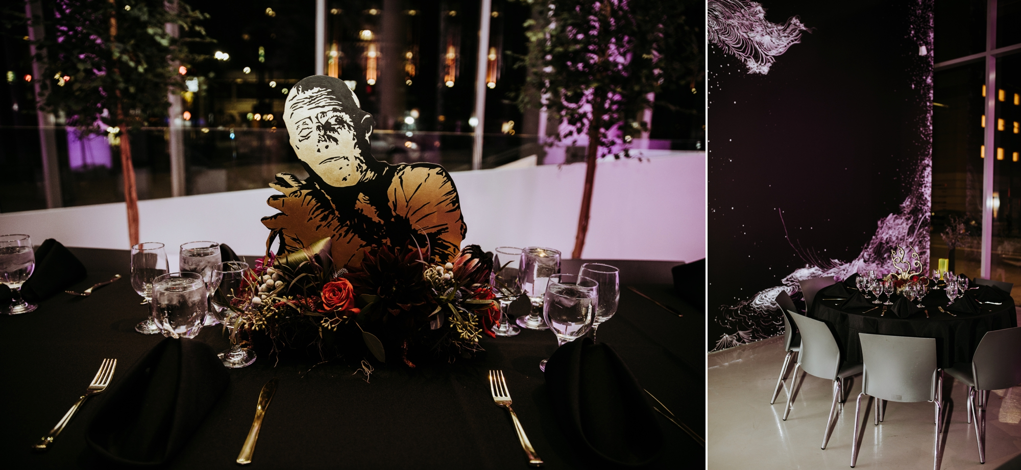 contemporary-art-center-art-deco-halloween-wedding-_0041.jpg