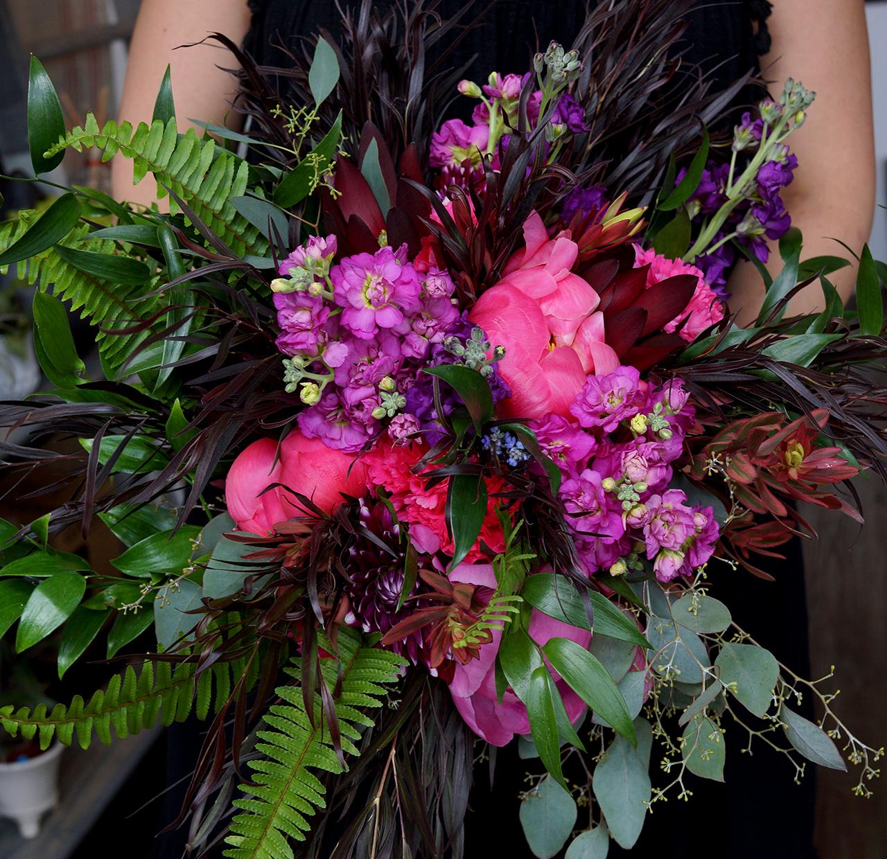 june bouquet 2.jpg