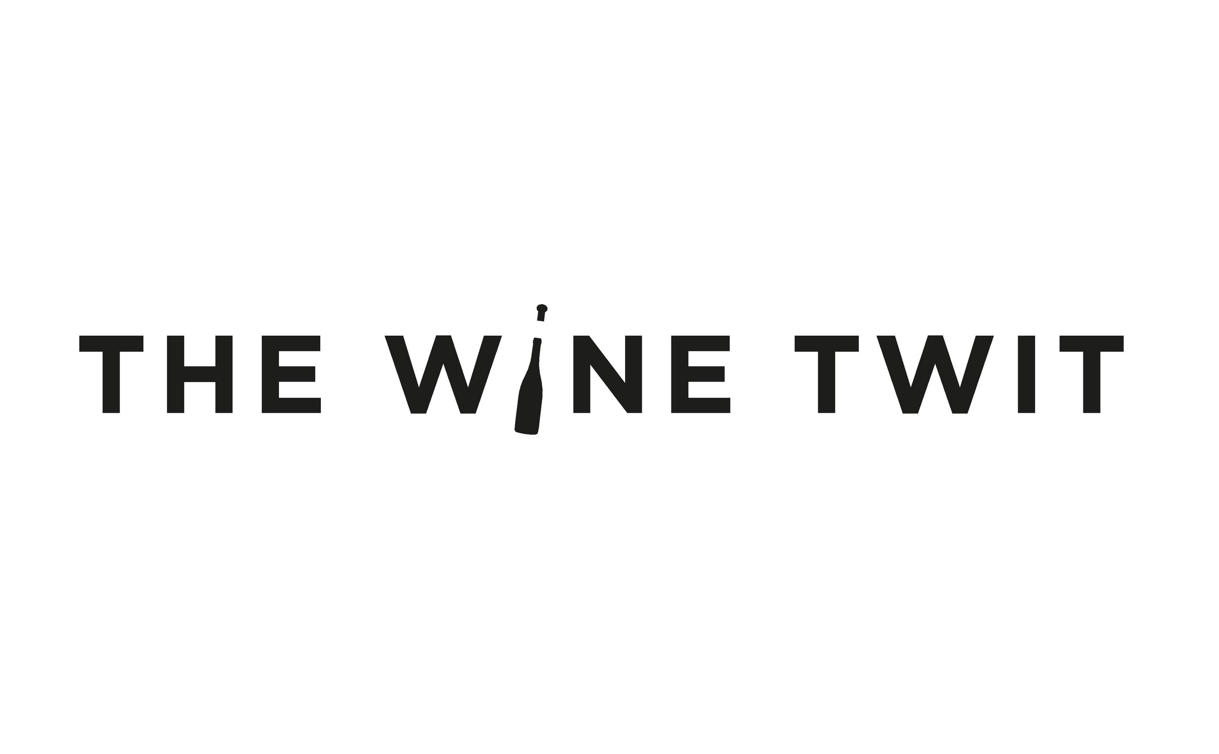 THE WINE TWIT V1-page-002.jpg