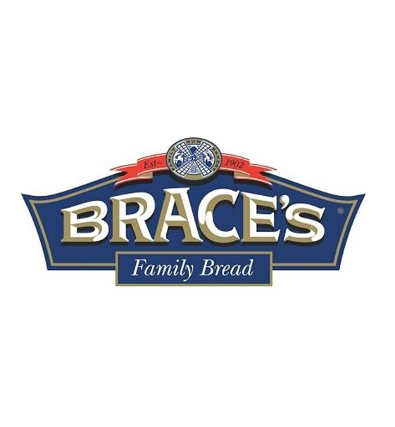 Brace's Bread