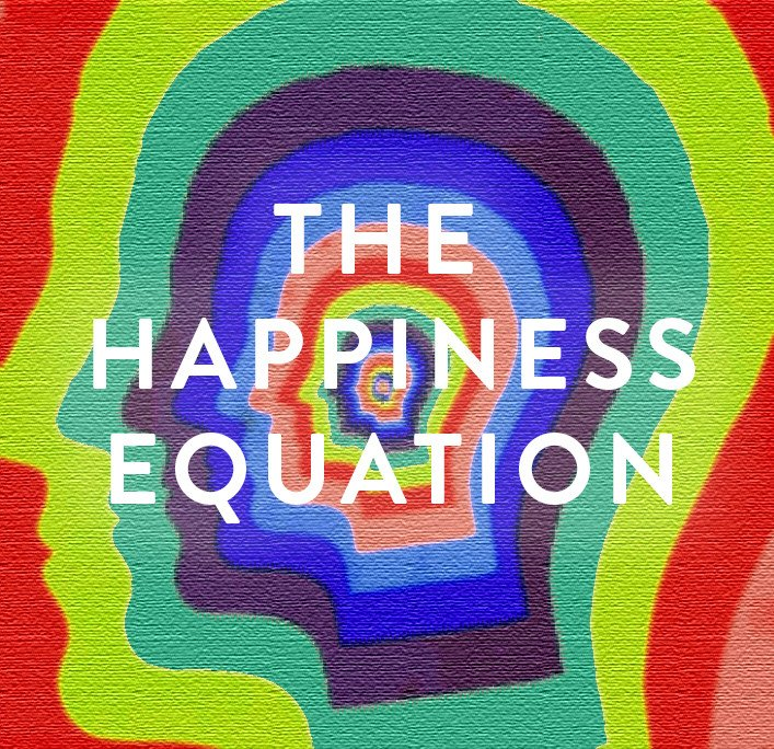 HAPPINESS-EQUATION.jpg
