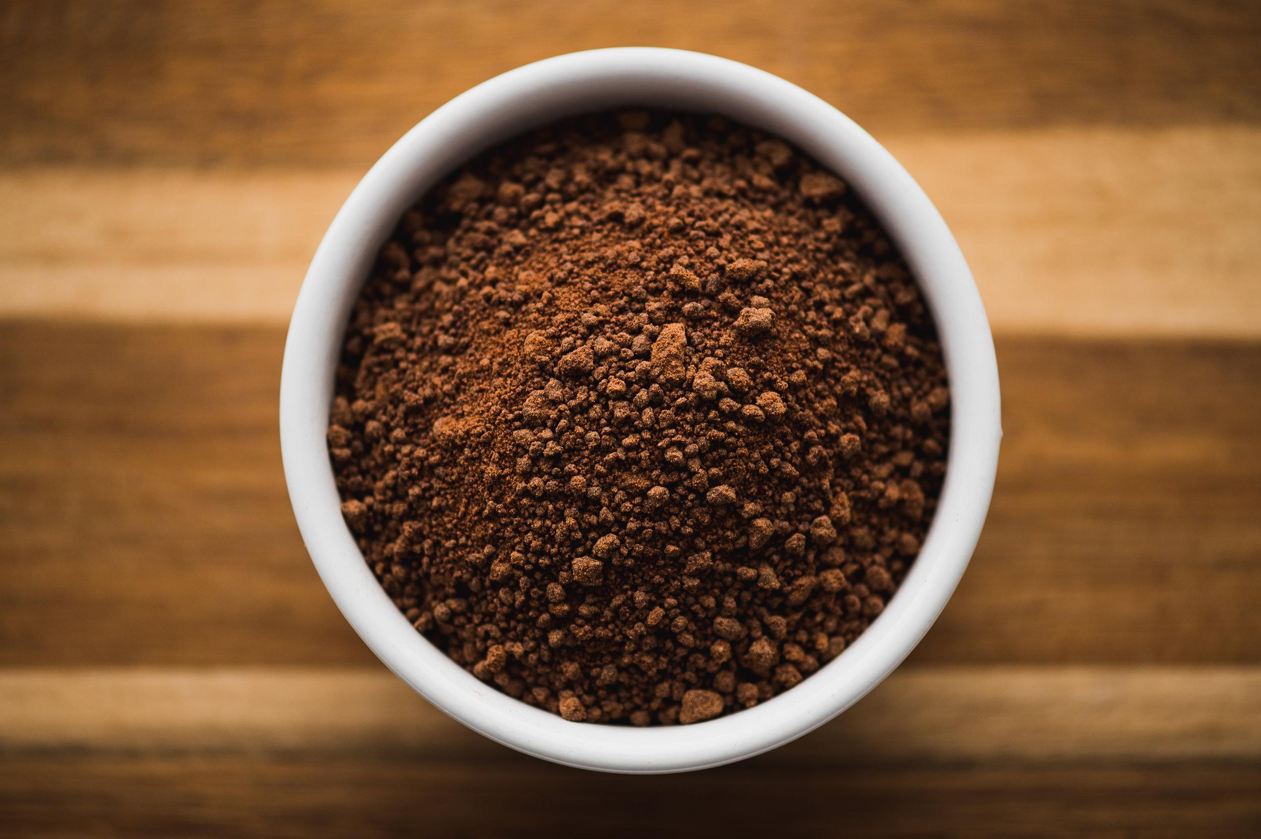 Legacy Cacao - 2.jpg