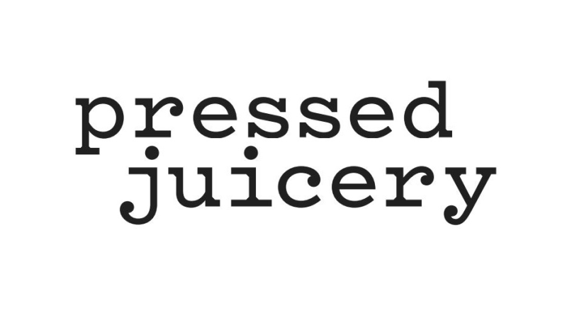 pressed-juicery-logo-app.png