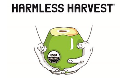 harmless-harvest-logo1.png