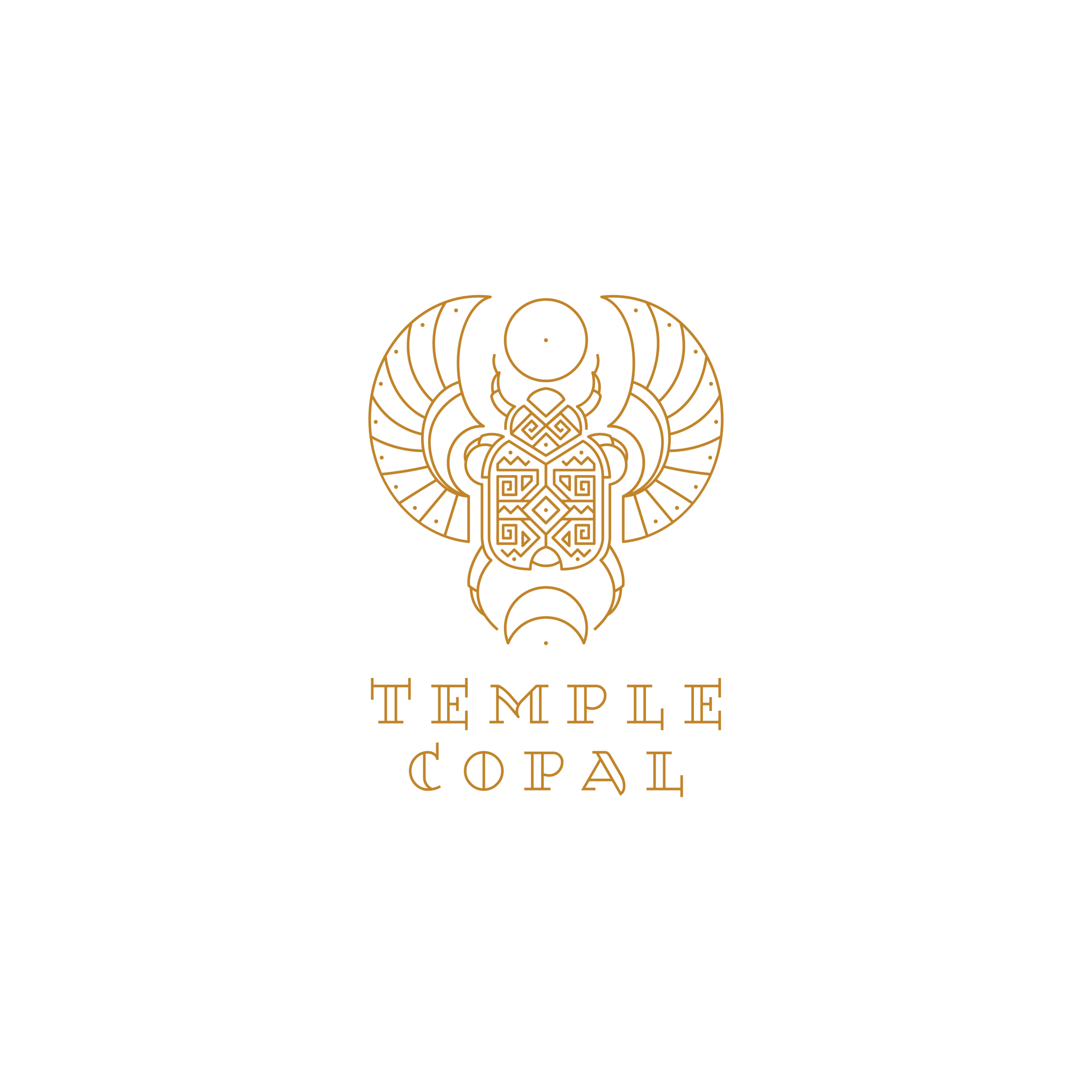 Temple Copal.png