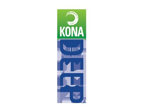 kona-deep-logo.png