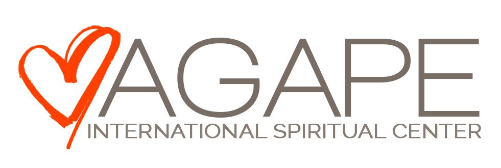 Agape Logo.jpg