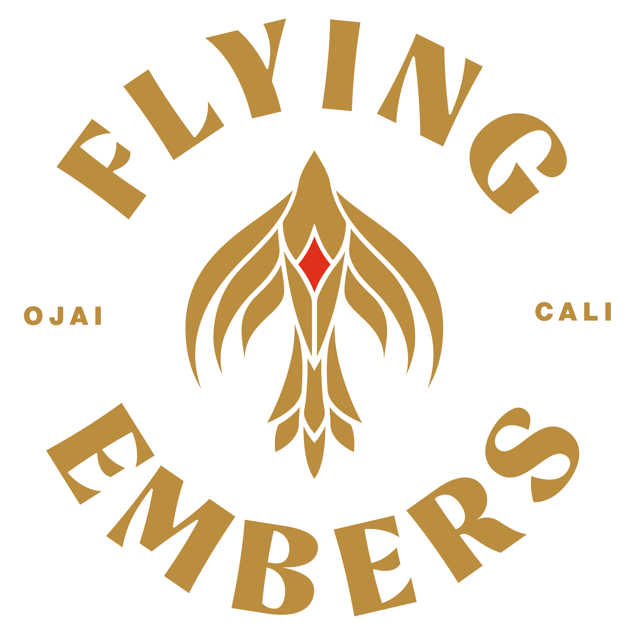 FE_logo_jul2019.png