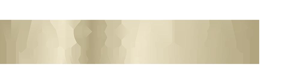 Matcha-bar-logo-guld-web.png