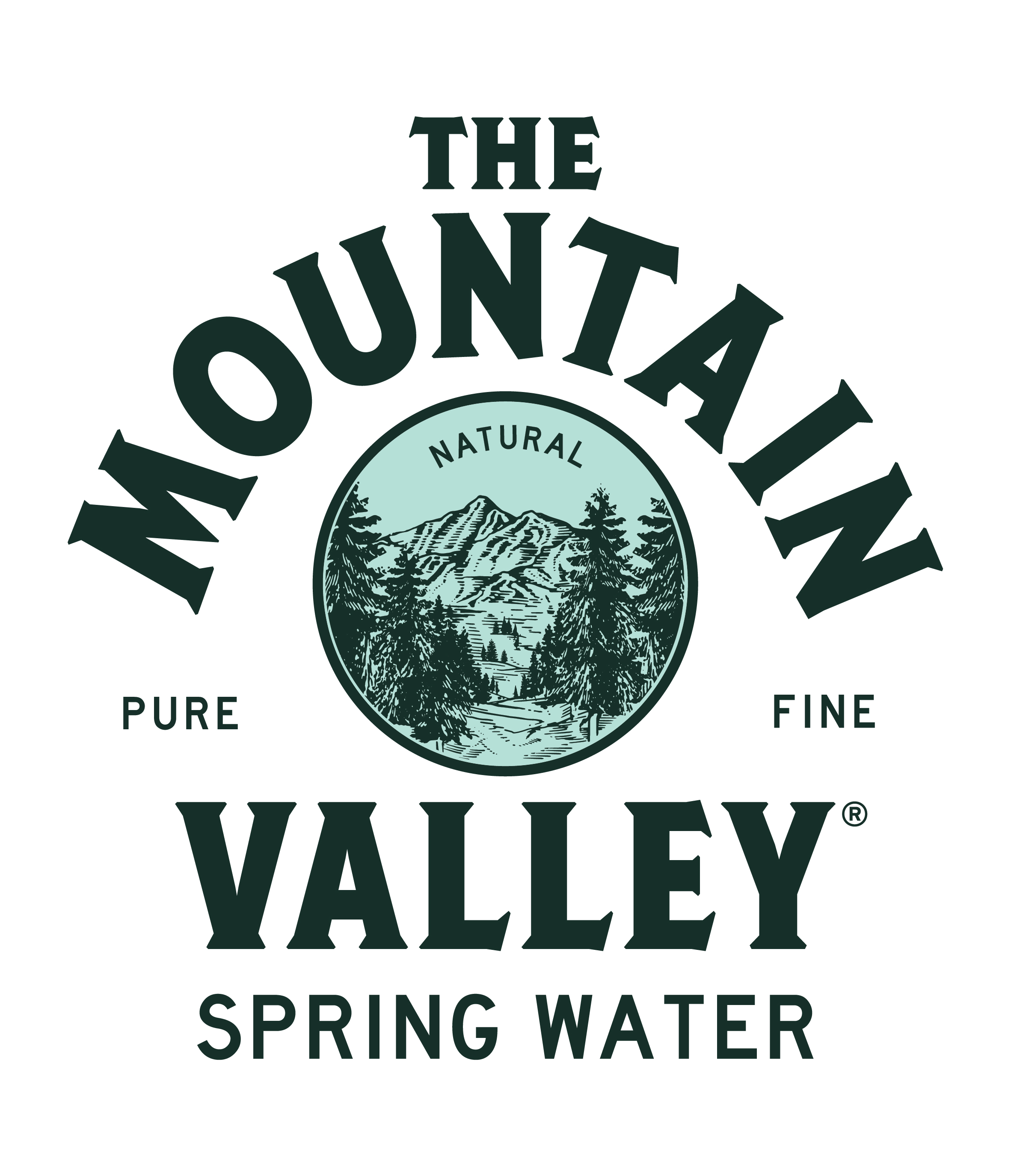 Mountain Valley Water Company of Los Angeles.jpg