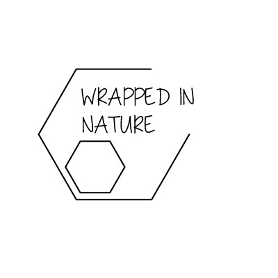 Wrapped in nature.jpg