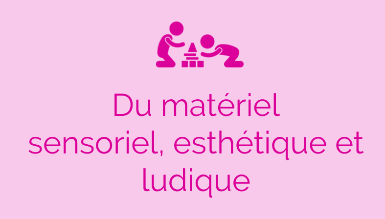 colori-montessori