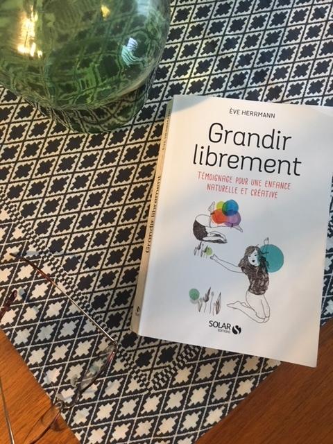 grandir-librement-eve-hermann