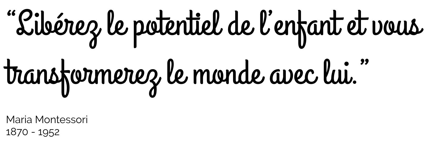 Maria_Montessori__la_meilleure_product_owner_au_monde_-_Google_Slides.png