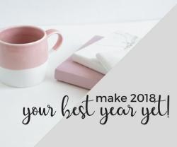 make 2018.jpg