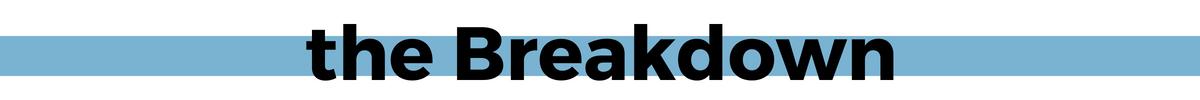 Blog Headers (21).png