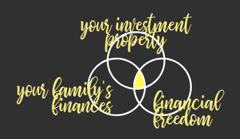 Straightforward, trustworthy financial and investment advice from a CFP + fellow income property owner (3).png