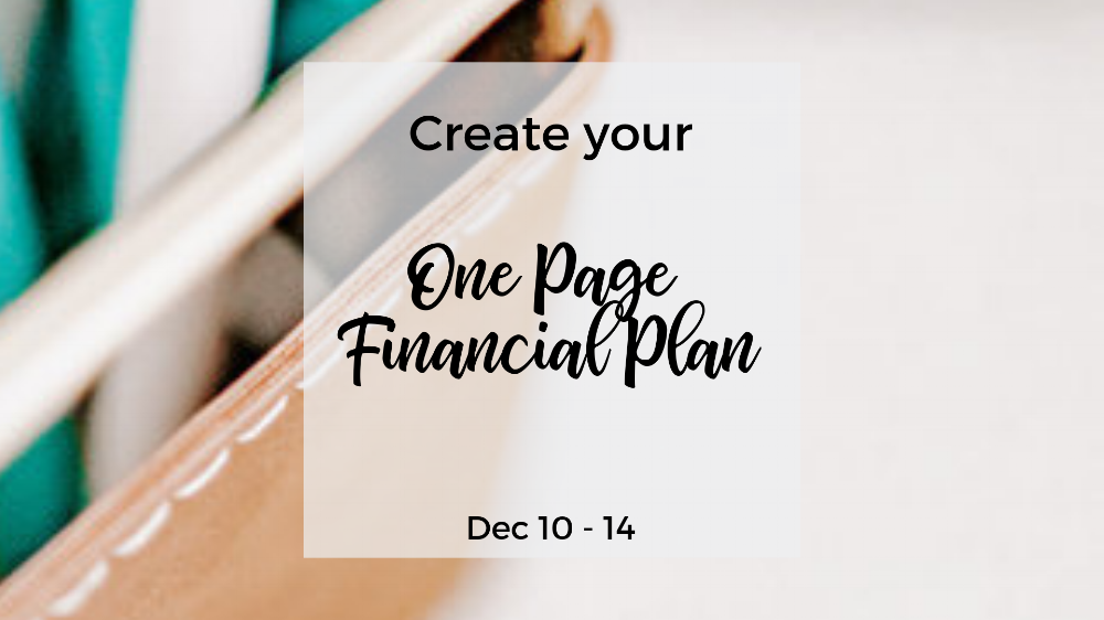 fb YOUR FAMILY'S ONE PAGE FINANCIAL PLAN.png