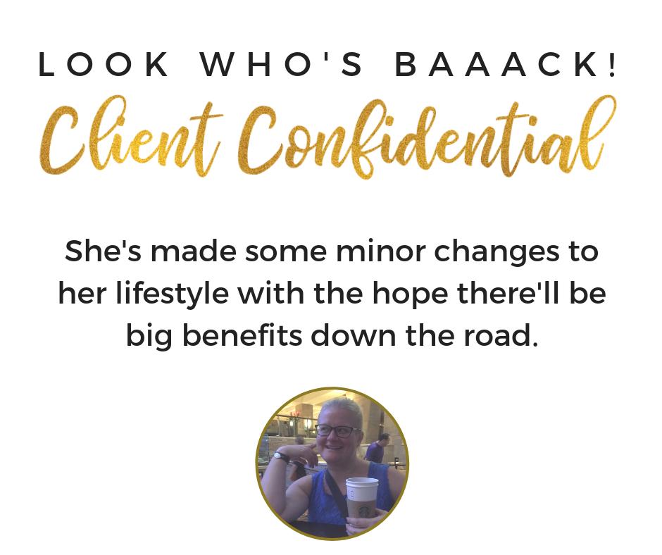Client Confidential (4).png