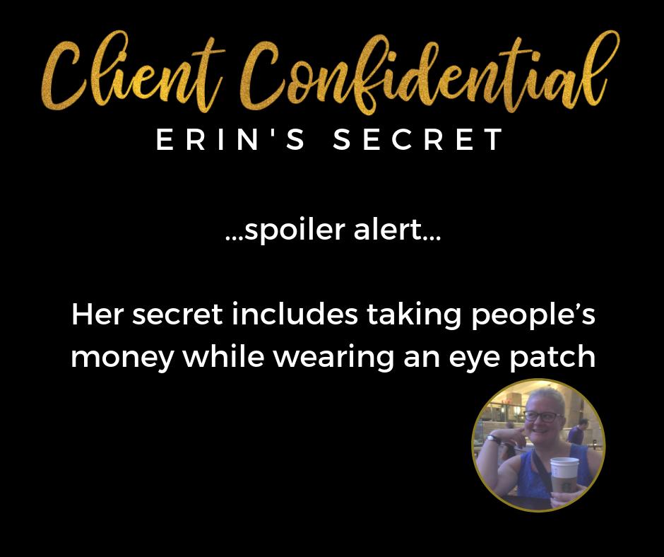 Client Confidential (5).png