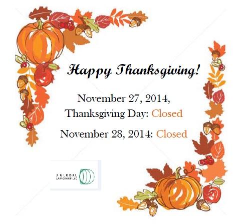 Thanksgiving_hours.jpg