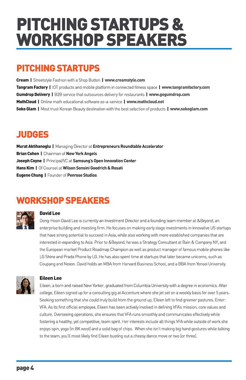 KoreanStartupShowcaseNYCBooklet4.jpg