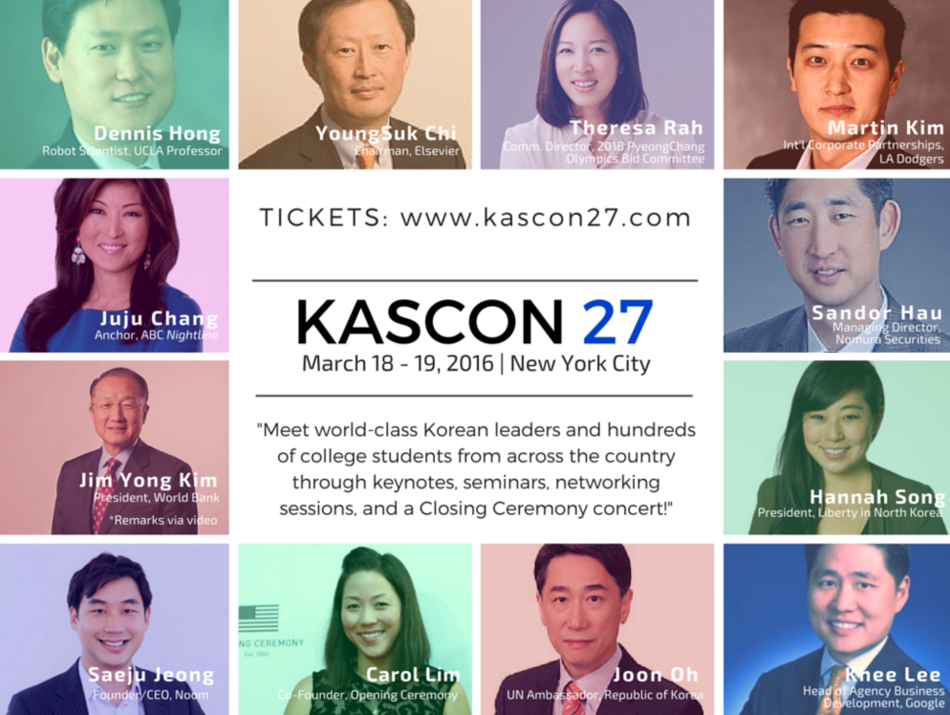 kascon27.png