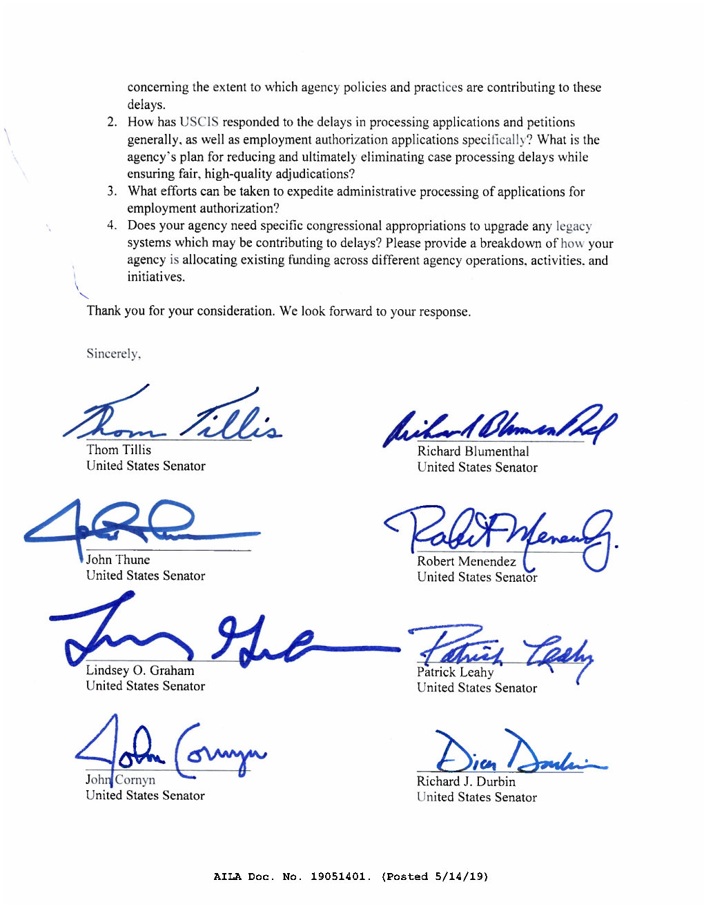 US-Senate-Letter-May-13-2019_Page2.jpg