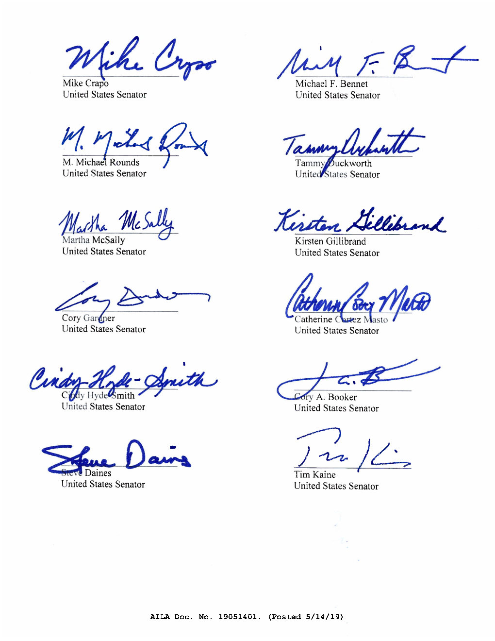 US-Senate-Letter-May-13-2019_Page4.jpg