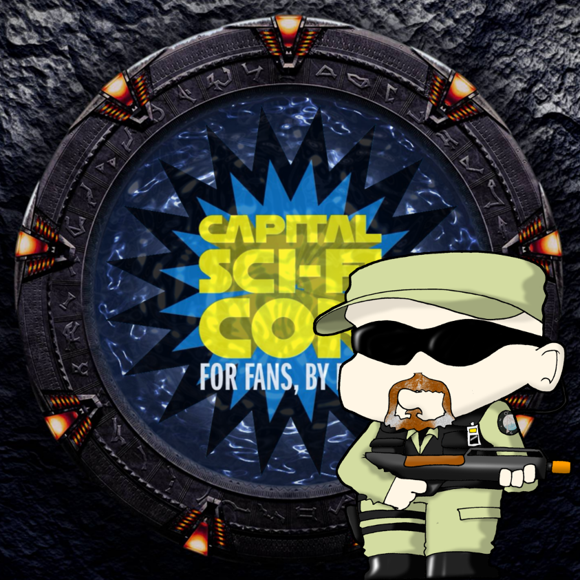 CSFC logo with Stargate.png