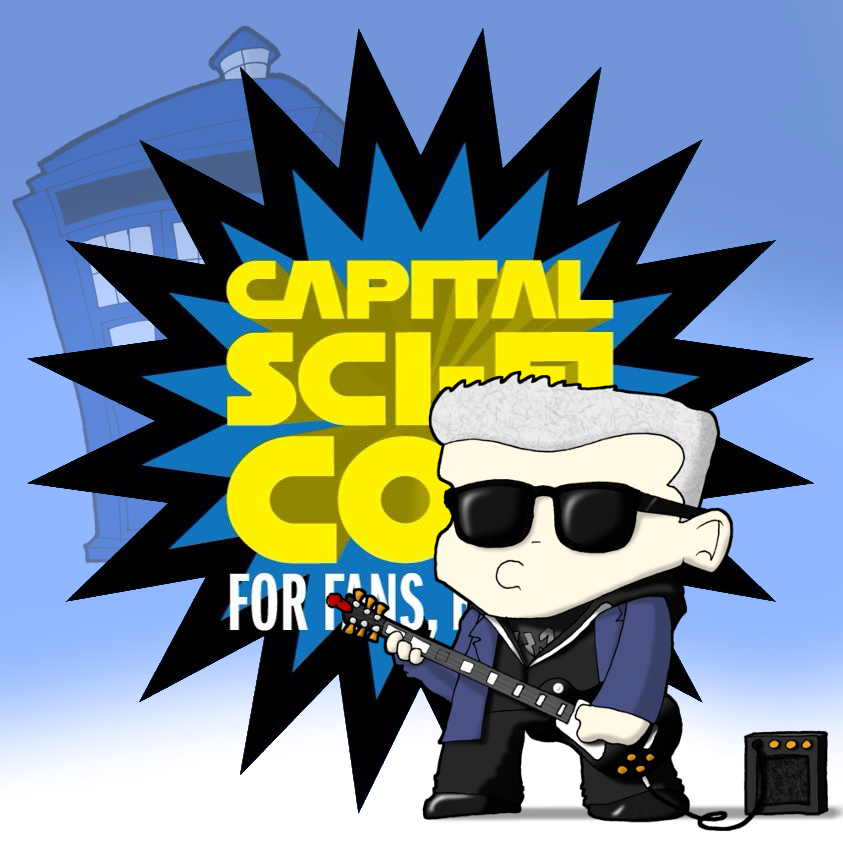 CSFC with Angus Doctor.png