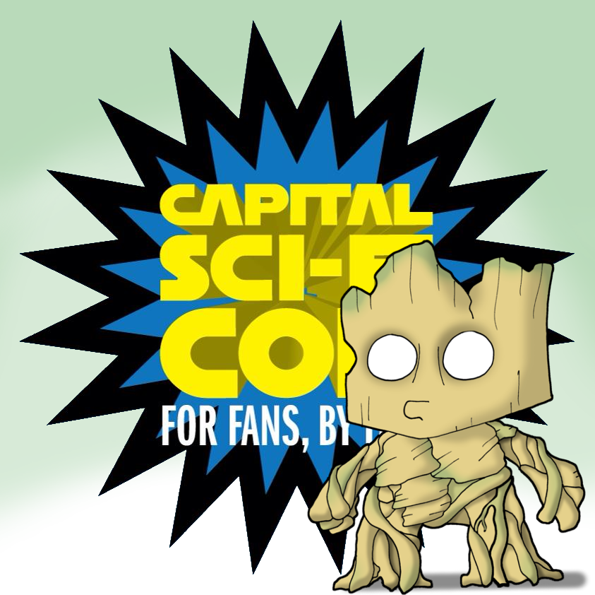 CSFC with big Groot.png