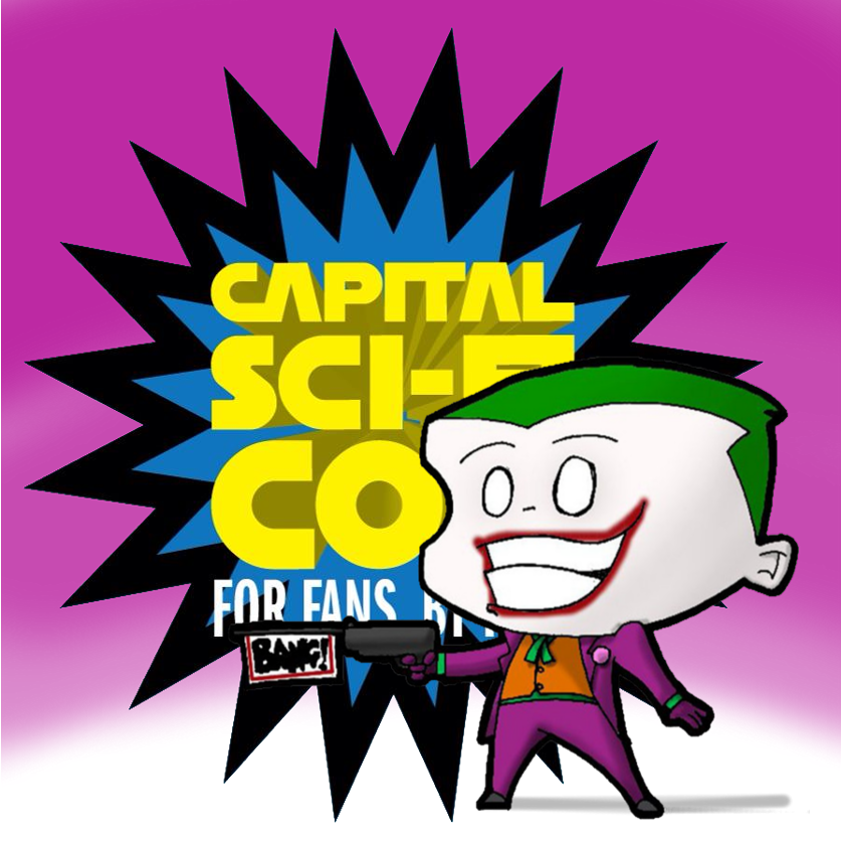 CSFC with classic Joker.png