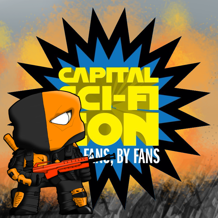 CSFC with Deathstroke.png