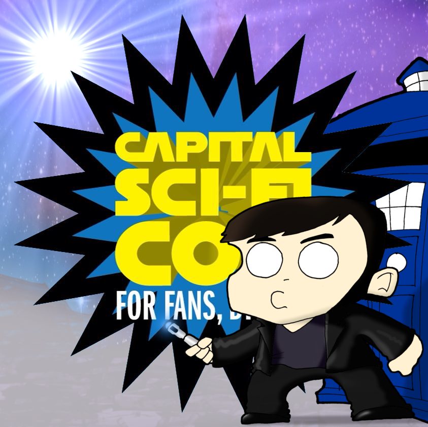 CSFC with Doctor Who Jamesie.png