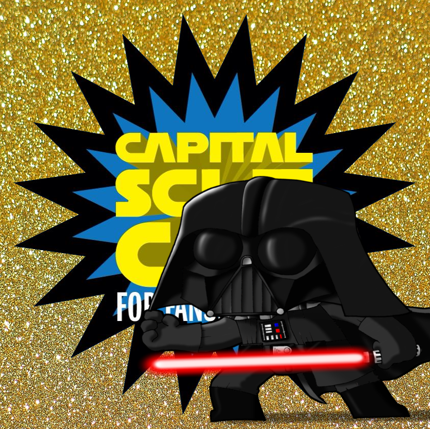 CSFC with Guest Darth Vader.png