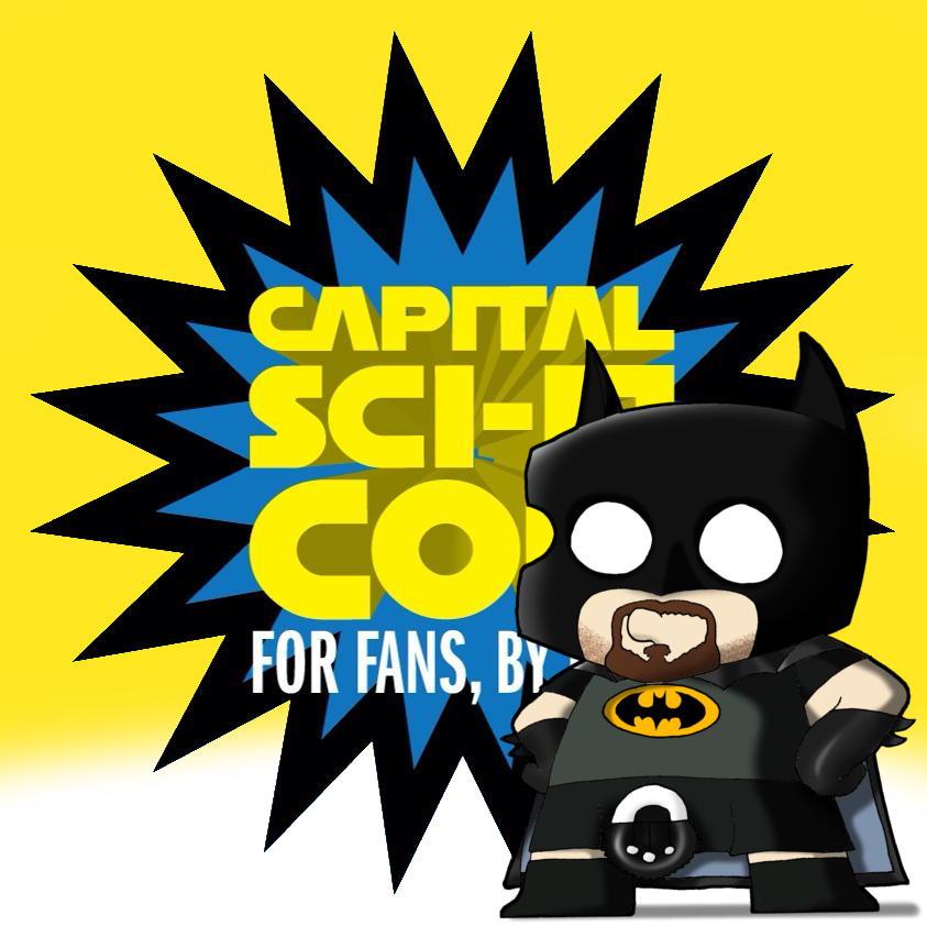 CSFC with Kilted Batman.png