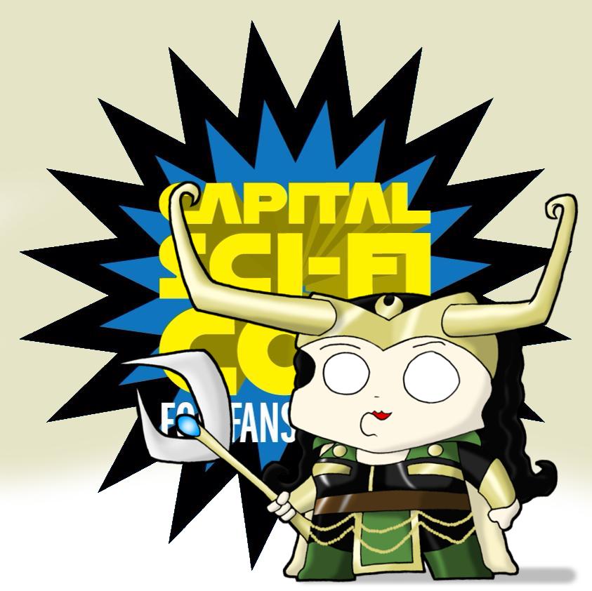 CSFC with Lady Loki.png