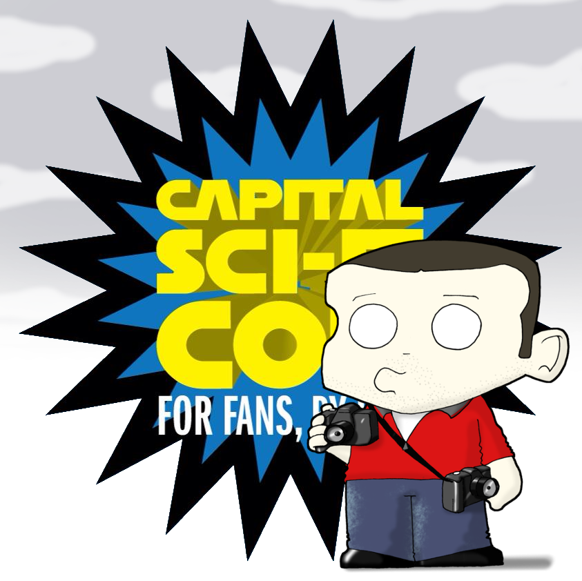CSFC with Mark Harwood.png