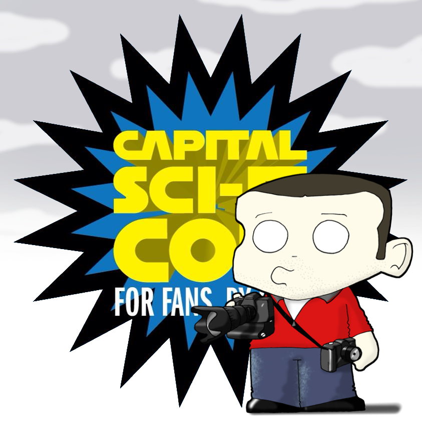 CSFC with Mark Harwood 02.png