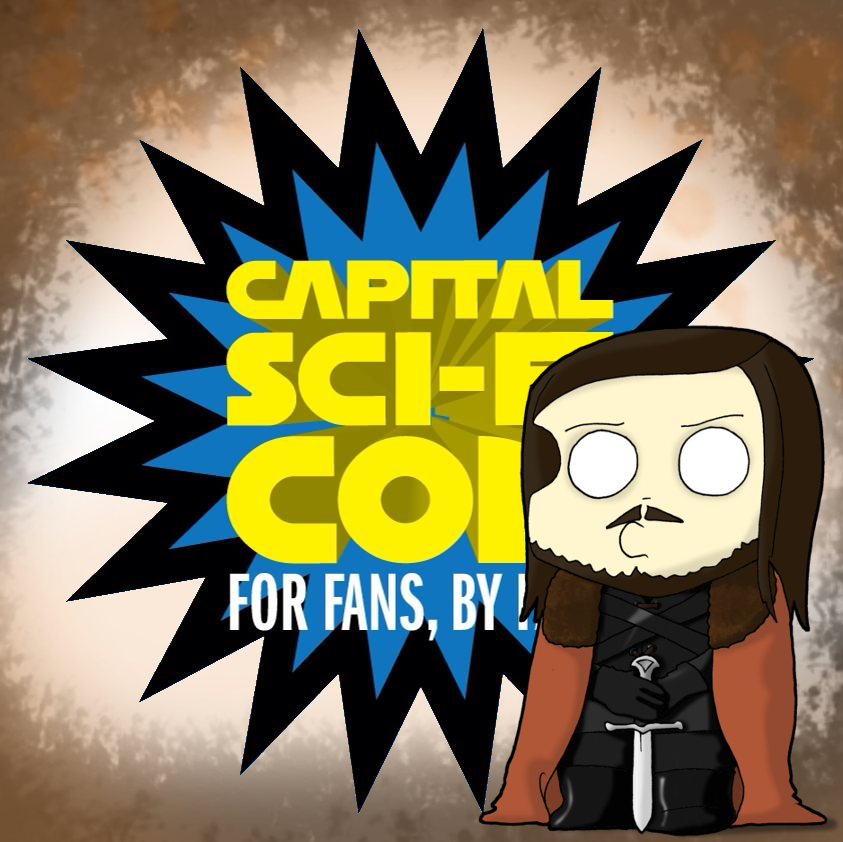 CSFC with Ned Stark.png
